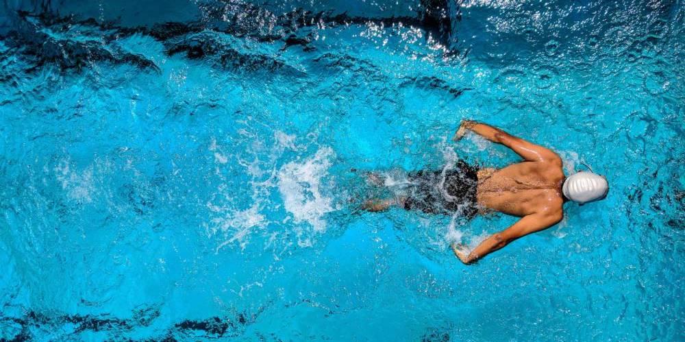 swim_1527002721-1000x750